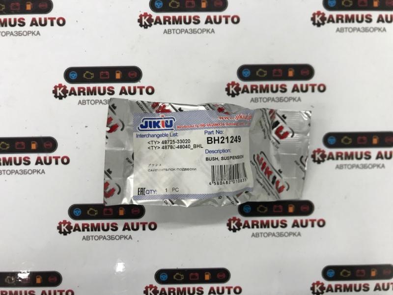 Сайлентблок Toyota Camry ACV40 2AZFE