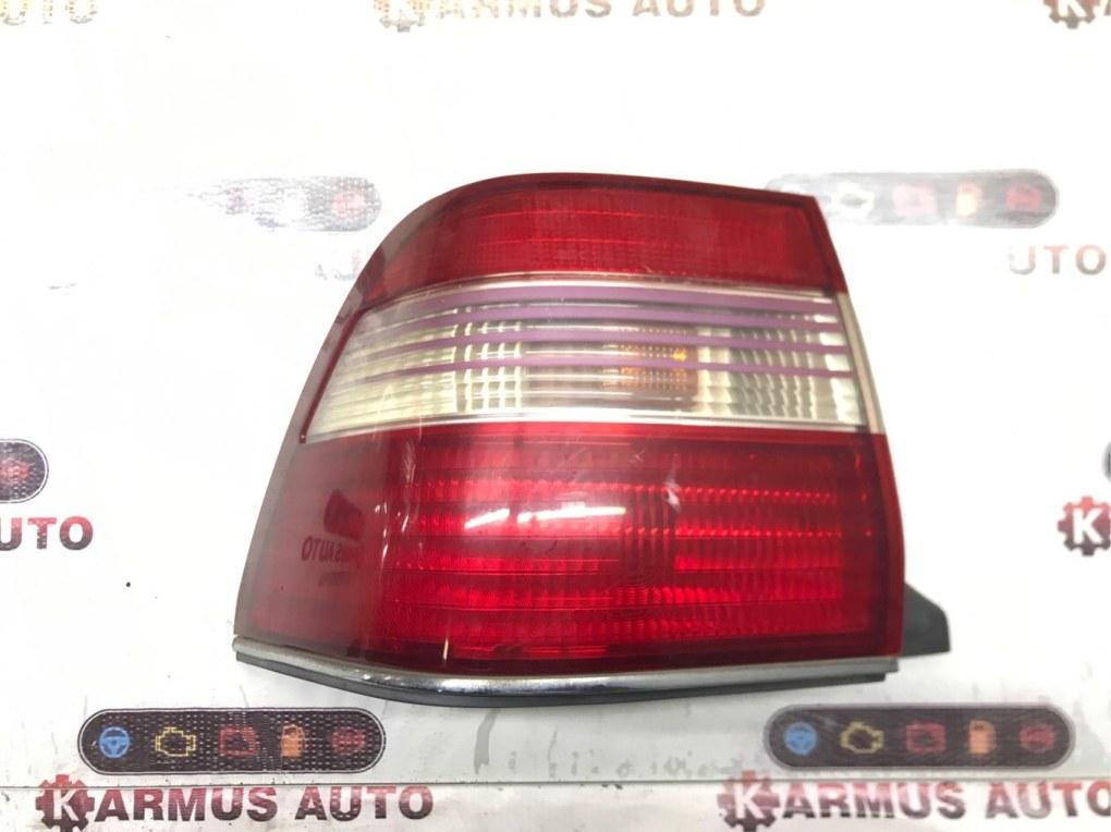 Стоп-сигнал Toyota Crown JZS175 1JZFSE левый