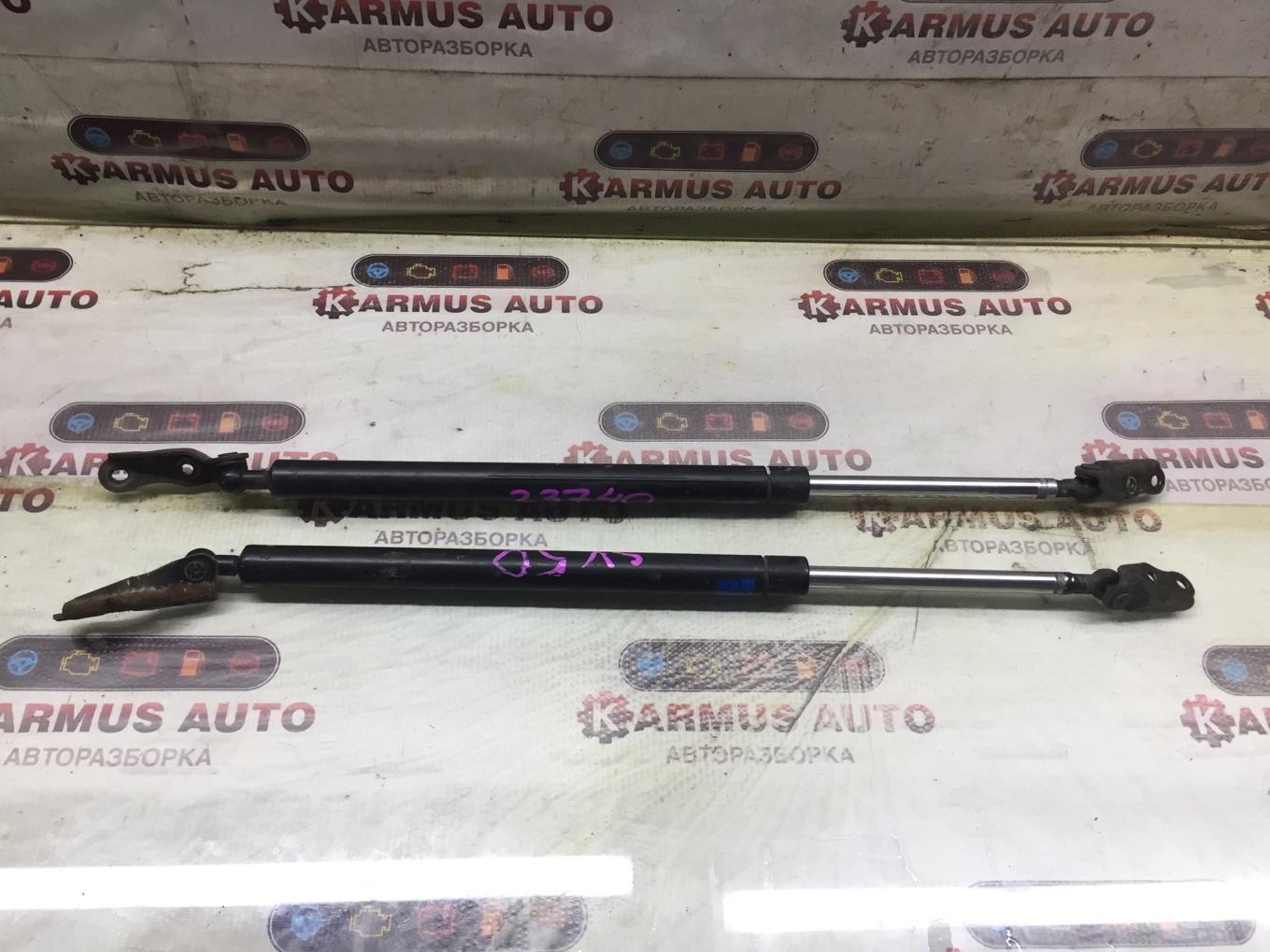 Амортизатор крышки багажника Toyota Vista Ardeo SV50 3SFSE