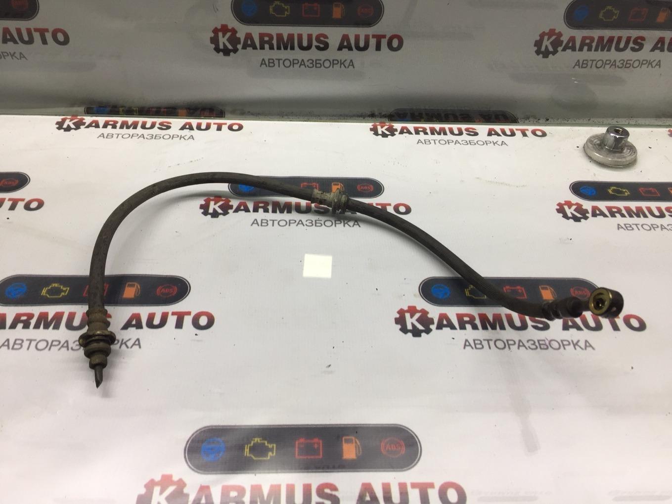 Шланг тормозной Nissan Cefiro A33 VQ20DE задний правый