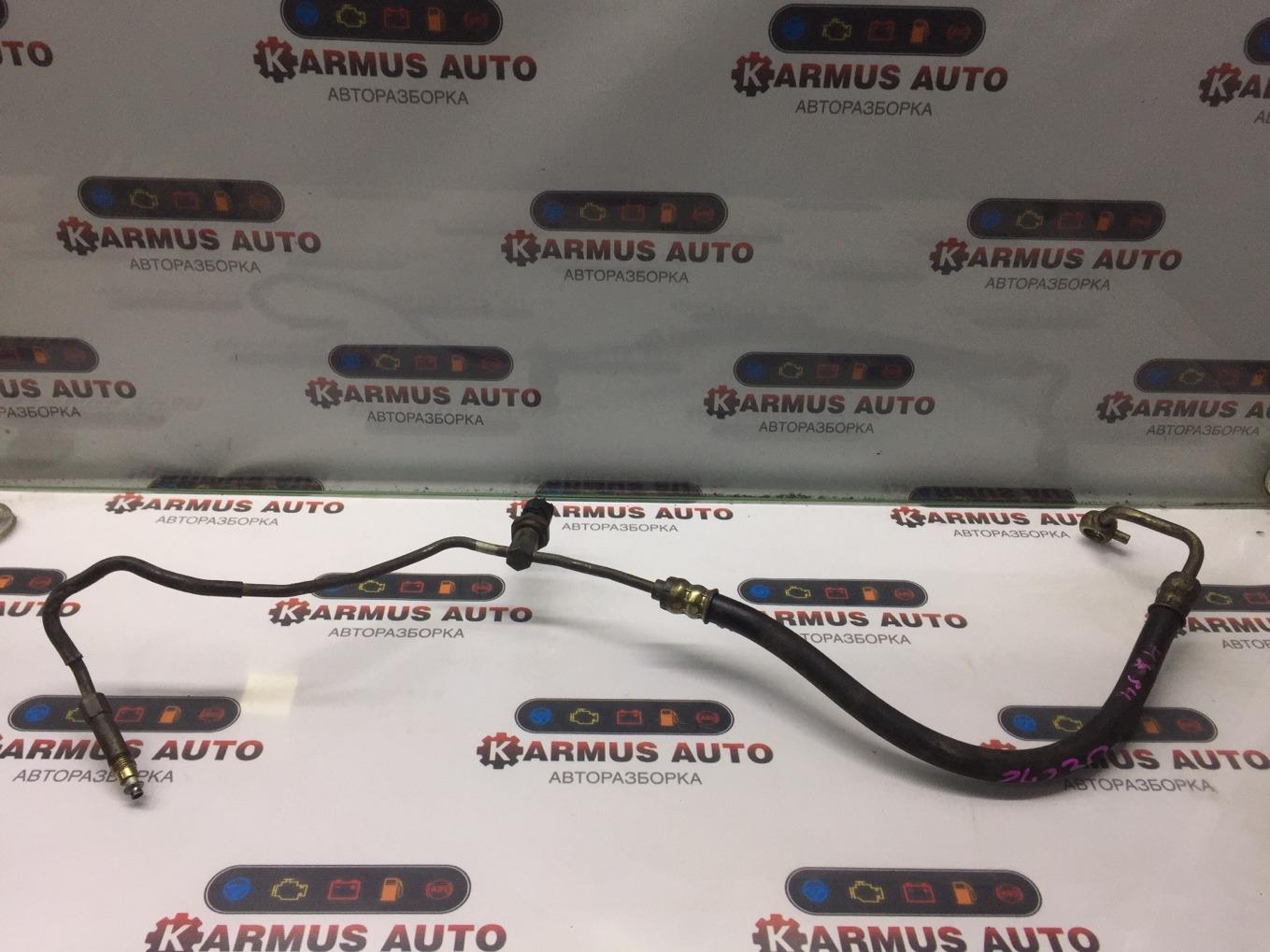 Шланг гидроусилителя руля Nissan Laurel HC34 RB20E