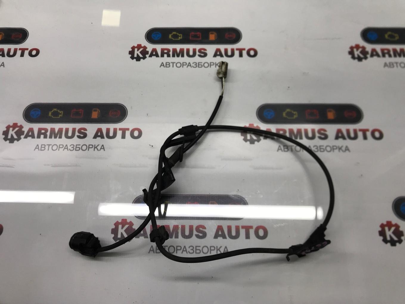 Провод датчика abs Toyota Celica ZZT231 1ZZFE задний левый
