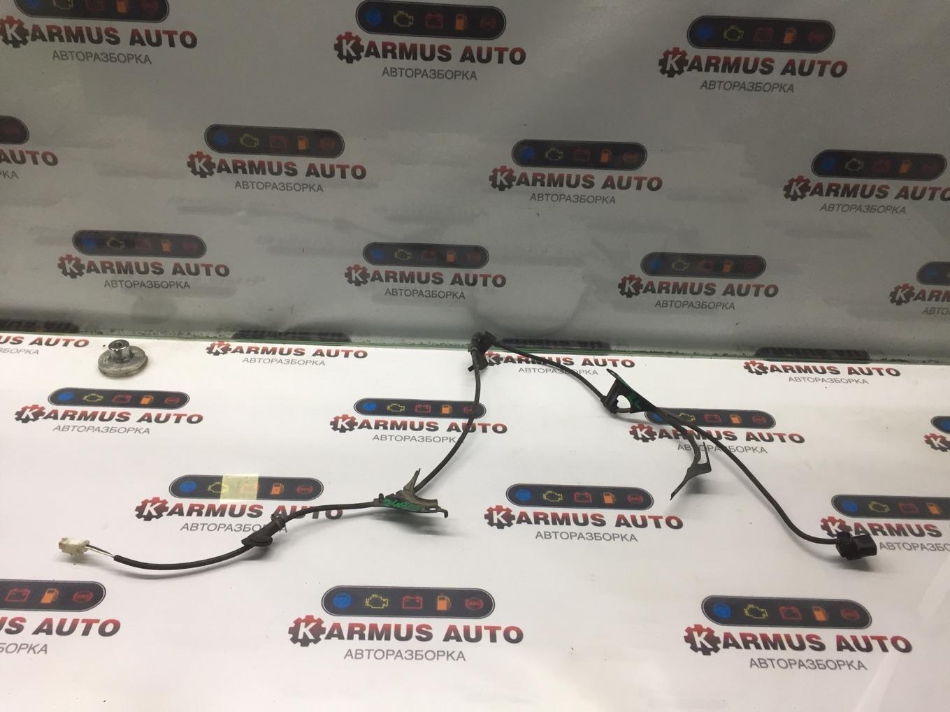 Провод датчика abs Toyota Vista SV50 3SFSE задний левый