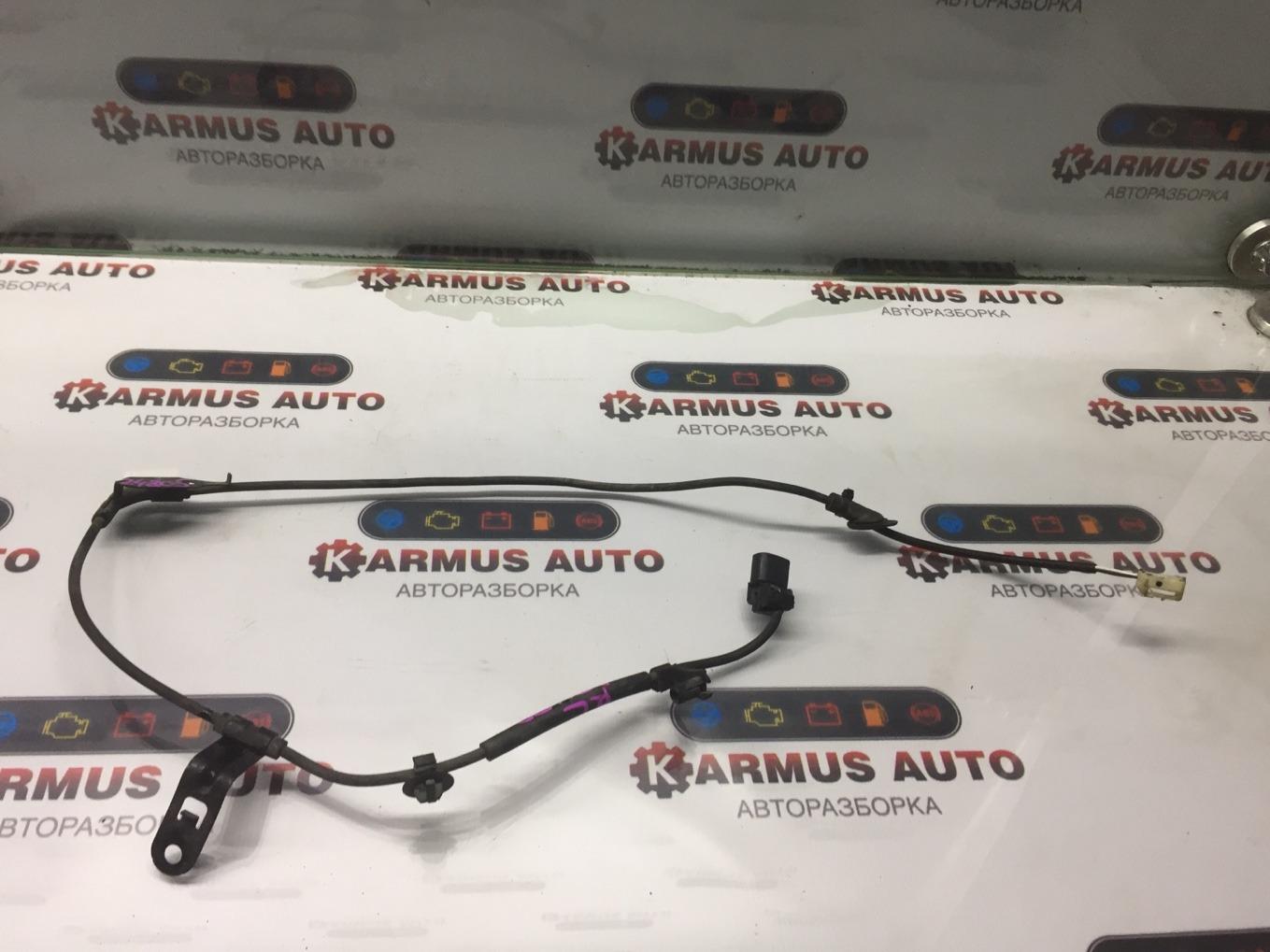 Провод датчика abs Toyota Vista Ardeo AZV50 1AZFSE задний левый