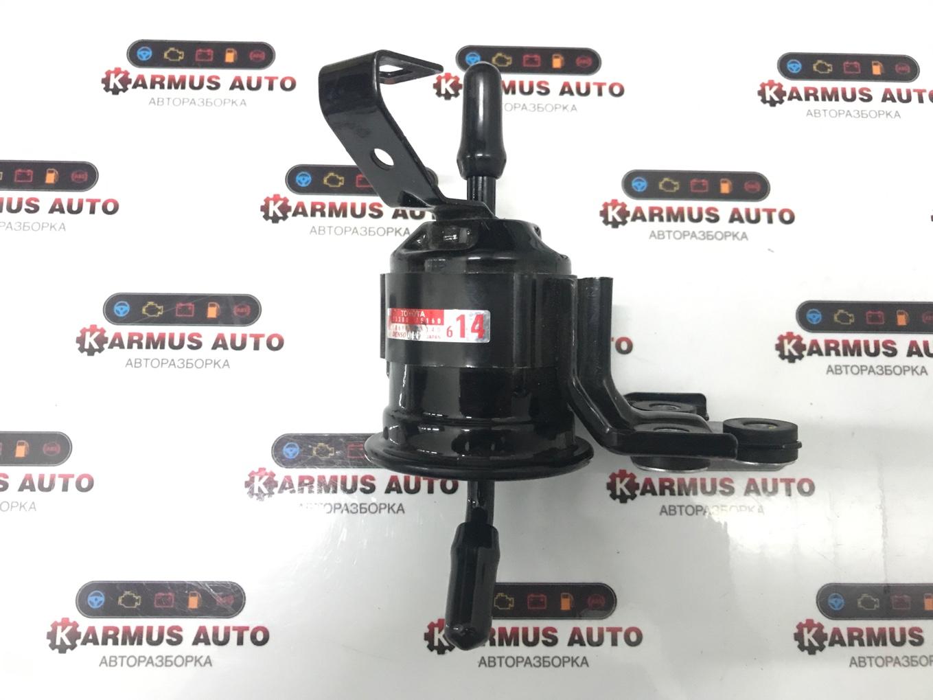 Фильтр топливный Toyota Hilux