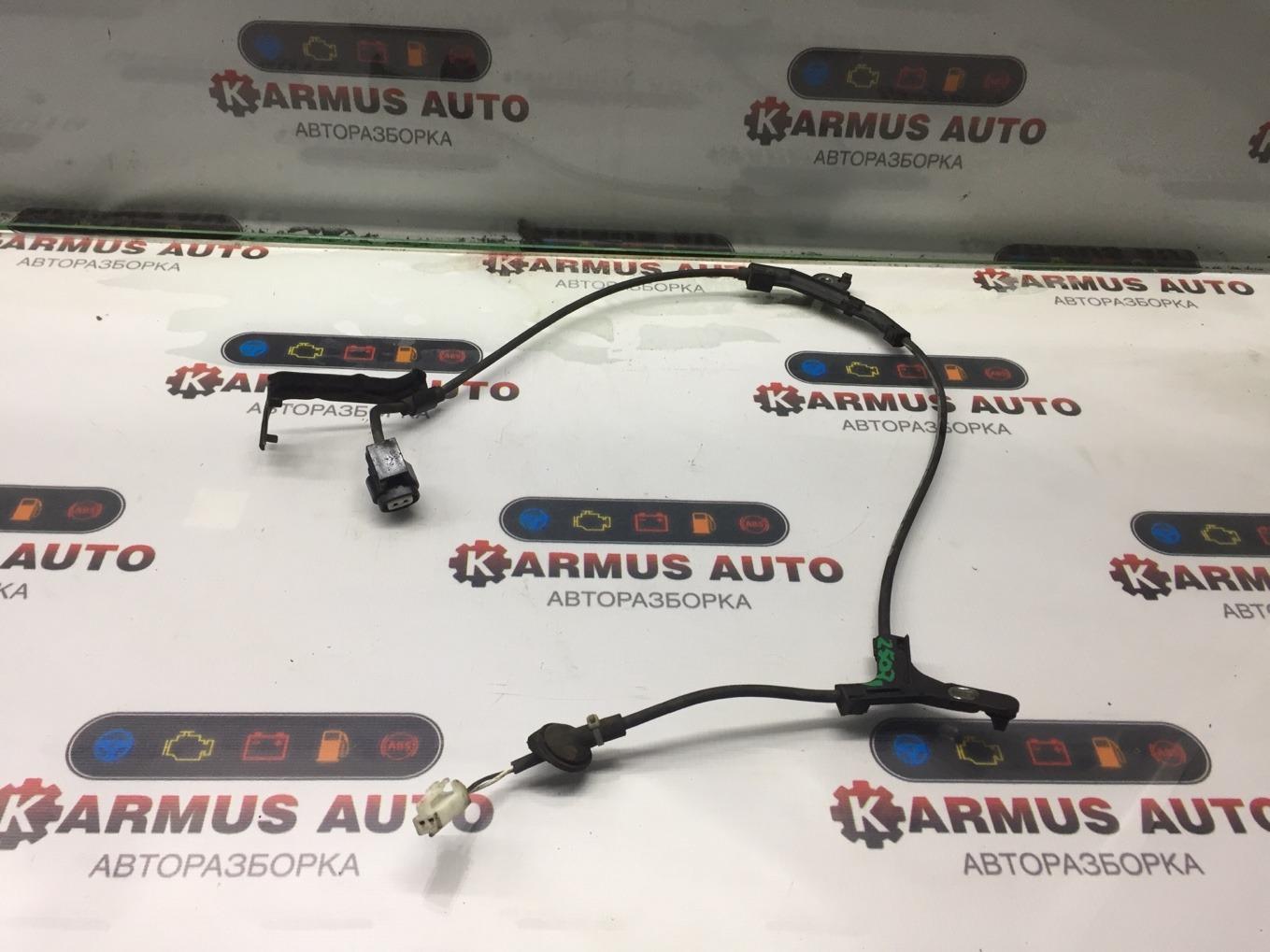 Провод датчика abs Toyota Avensis AZT250 1AZFSE задний левый