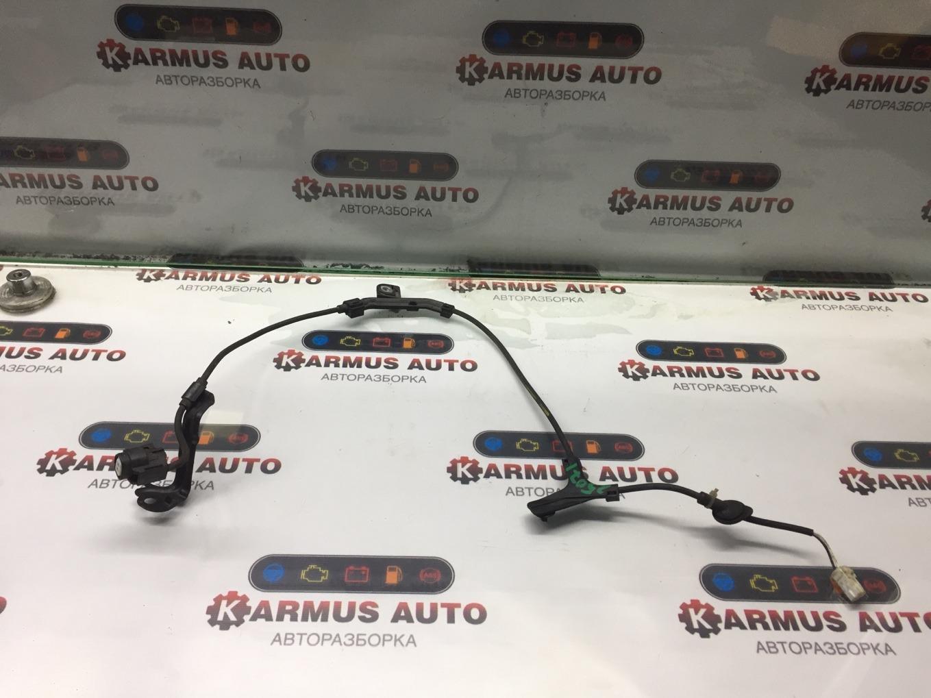 Провод датчика abs Toyota Avensis AZT250 1AZFSE задний правый