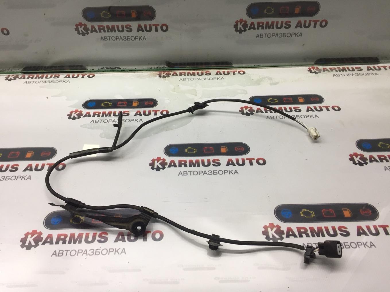 Провод датчика abs Toyota Vitz NCP10 2NZFE задний левый