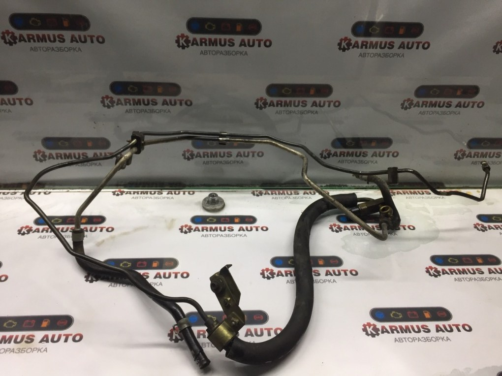 Шланг гидроусилителя руля Nissan Laurel HC35 RB20DE
