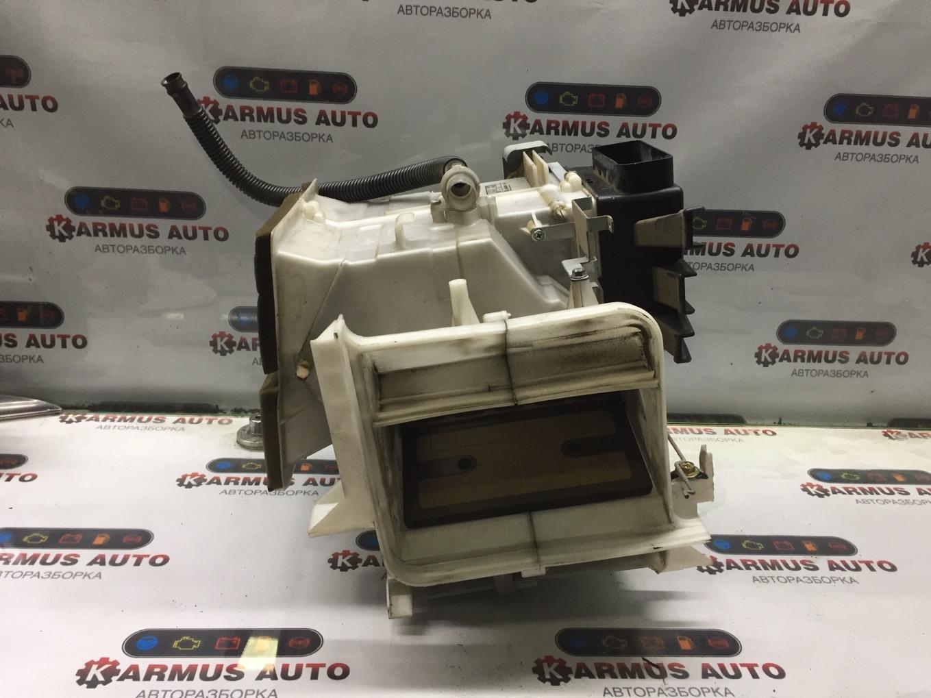 Корпус печки Nissan Terrano RR50 QD32TI