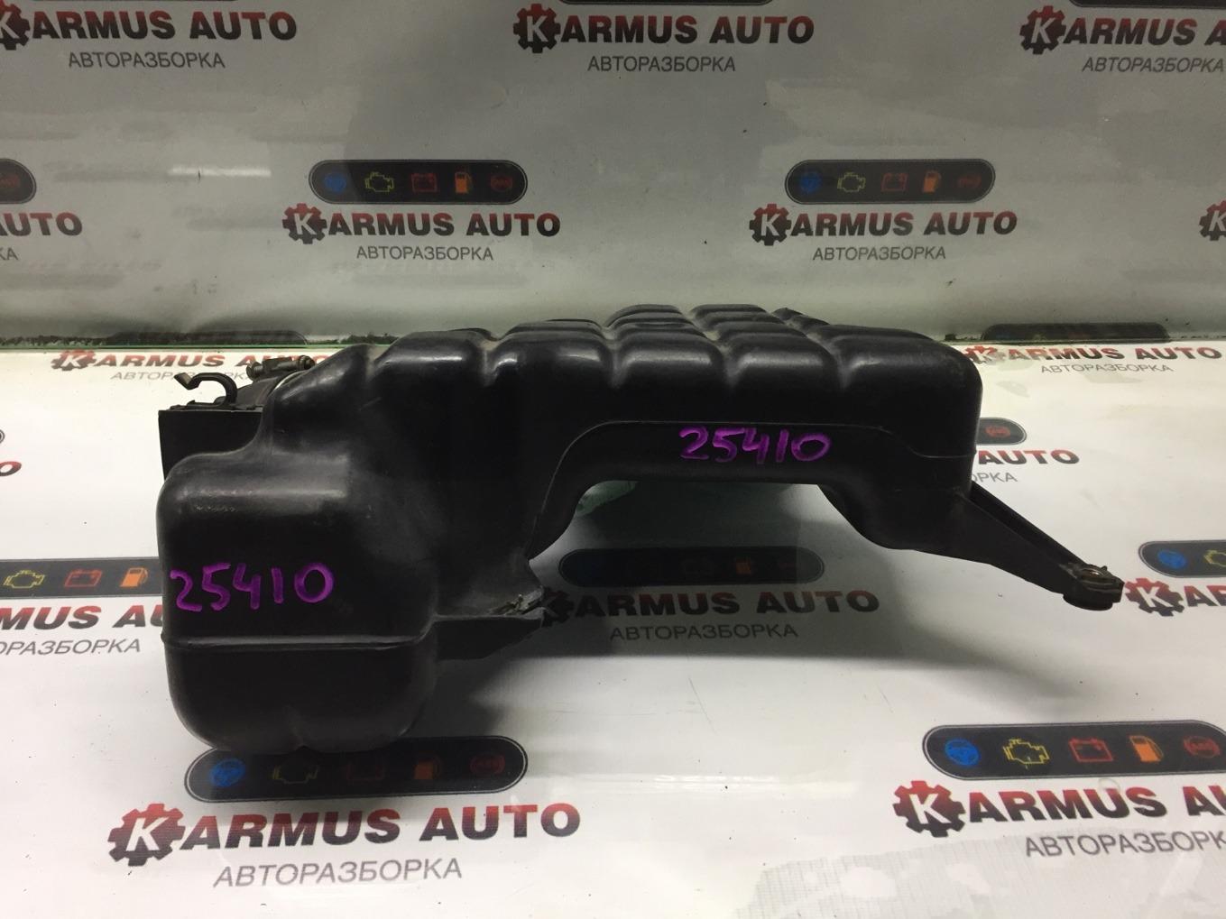 Влагоотделитель Nissan Terrano RR50 QD32TI