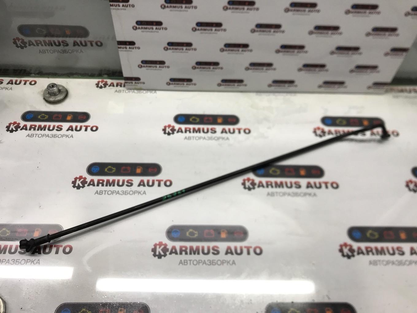 Держатель капота Toyota Avensis AZT250 2AZFSE