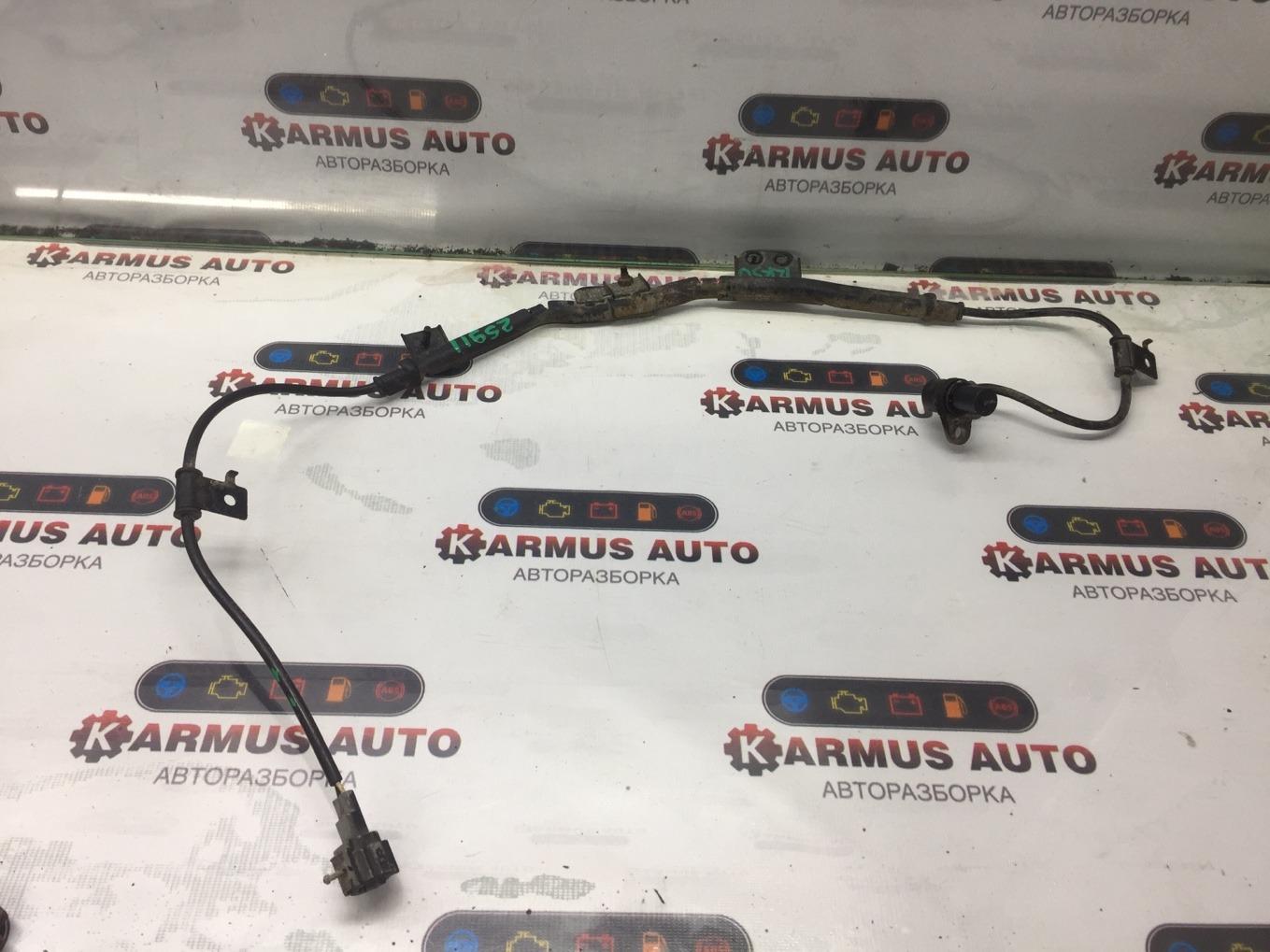 Датчик abs Nissan Terrano RR50 QD32 задний правый