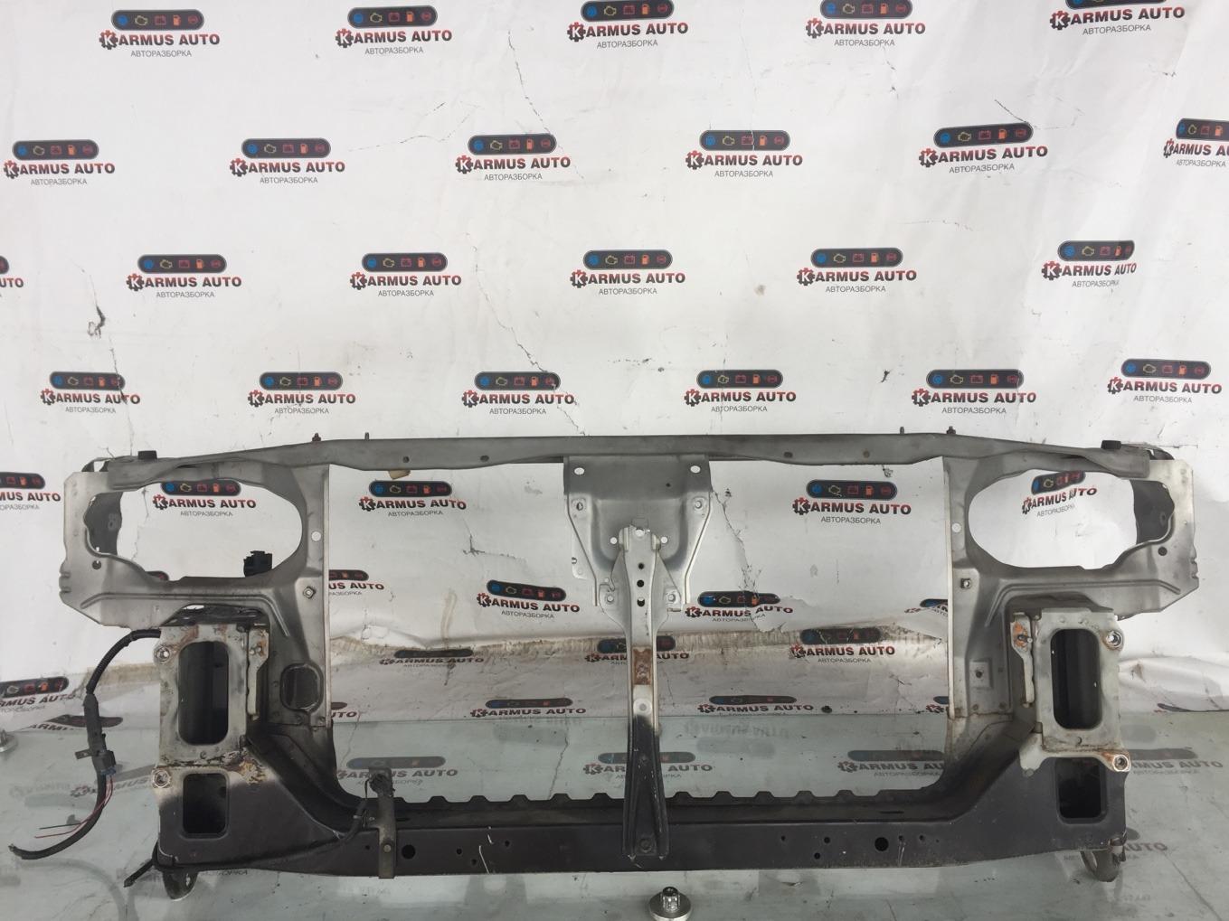 Рамка радиатора Nissan Cefiro A33 VQ20DE
