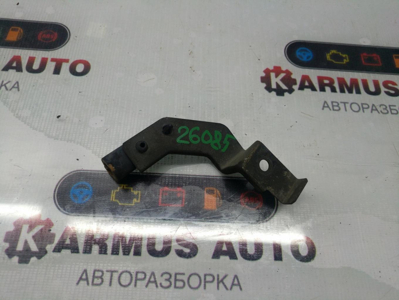 Датчик наружной температуры Nissan Laurel HC34 RB20E