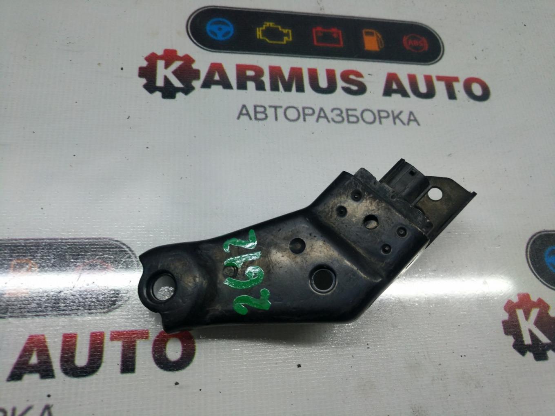 Датчик airbag Toyota Brevis JCG10 1JZFSE правый