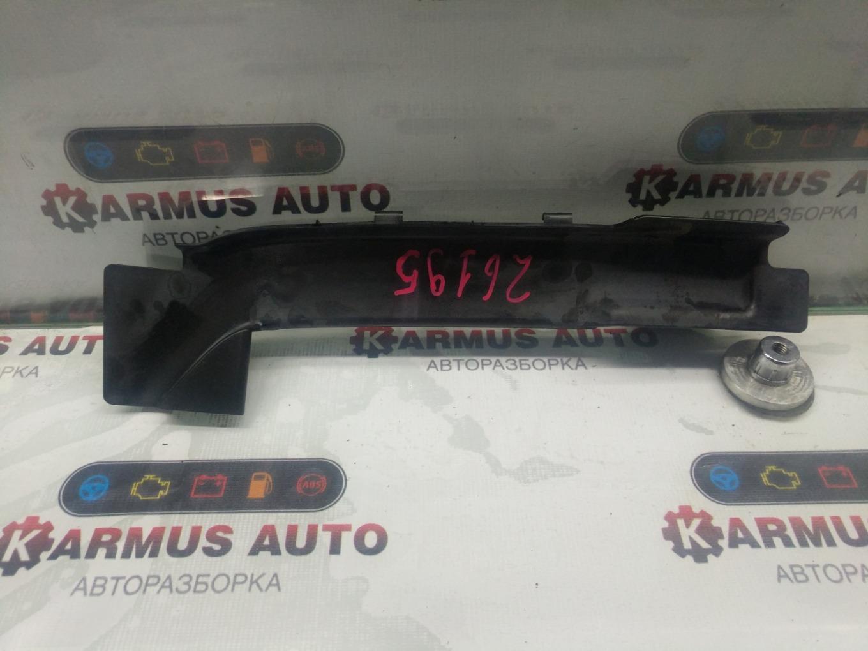 Подкрылок Subaru Exiga YA4 EJ204 передний левый