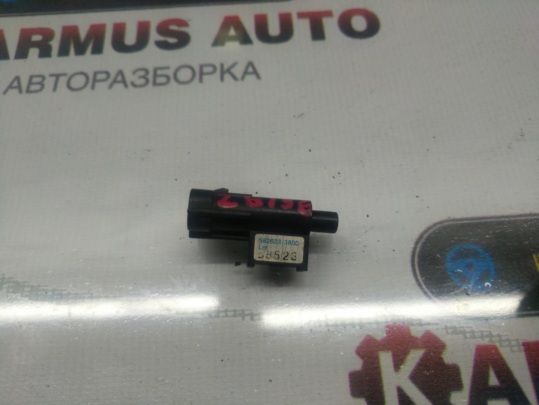 Датчик наружной температуры Subaru Exiga YA4 EJ204