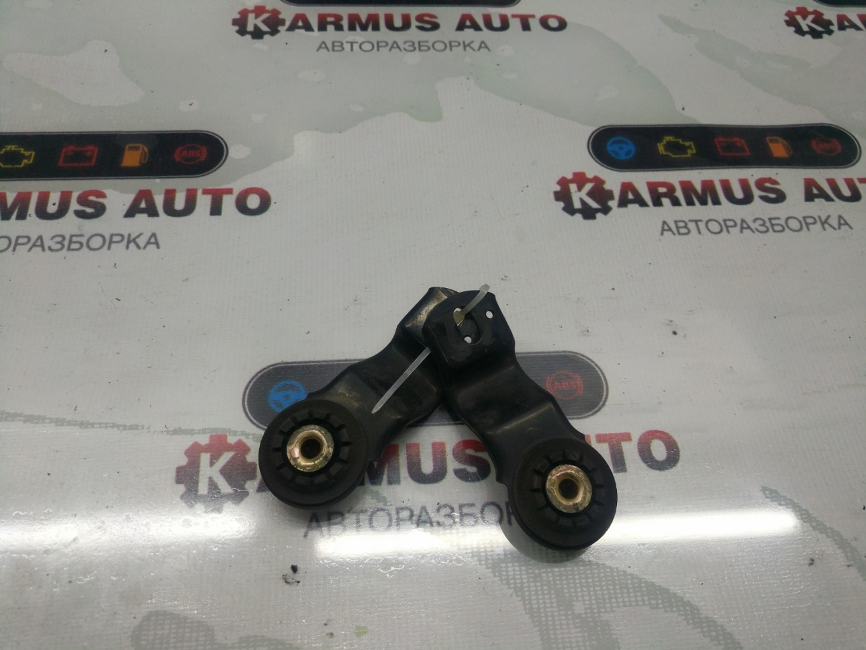 Крепление радиатора кондиционера Toyota Mark Ii Wagon Blit JZX110W 1JZFSE