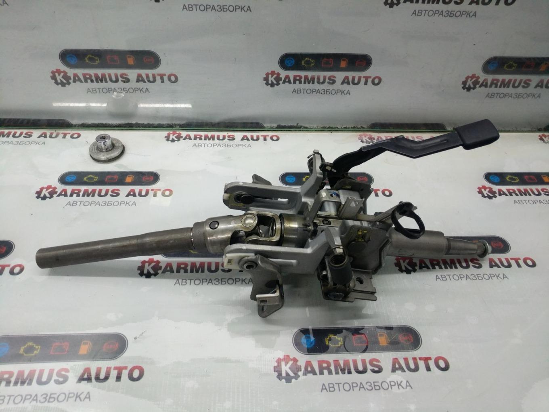 Рулевая колонка Honda Odisey RB3 K24A