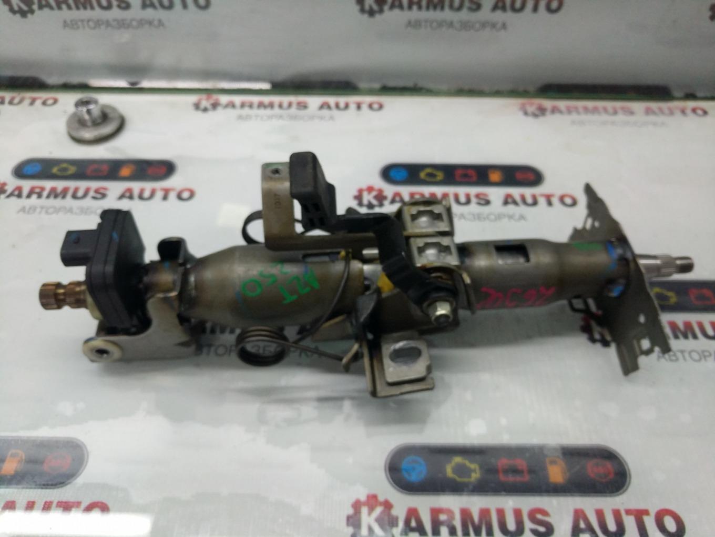 Рулевая колонка Toyota Avensis AZT250 1AZFSE