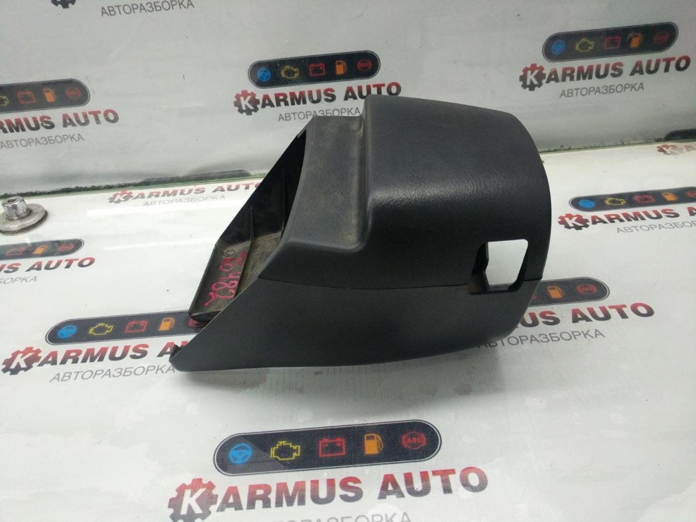 Кожух рулевой колонки Nissan Terrano RR50 QD32TI