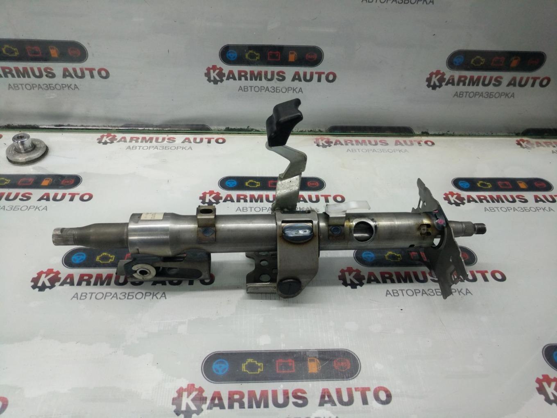 Рулевая колонка Toyota Isis ANM10 1AZFSE
