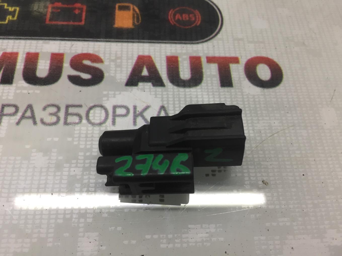 Датчик наружной температуры Toyota Vista SV50 3SFSE