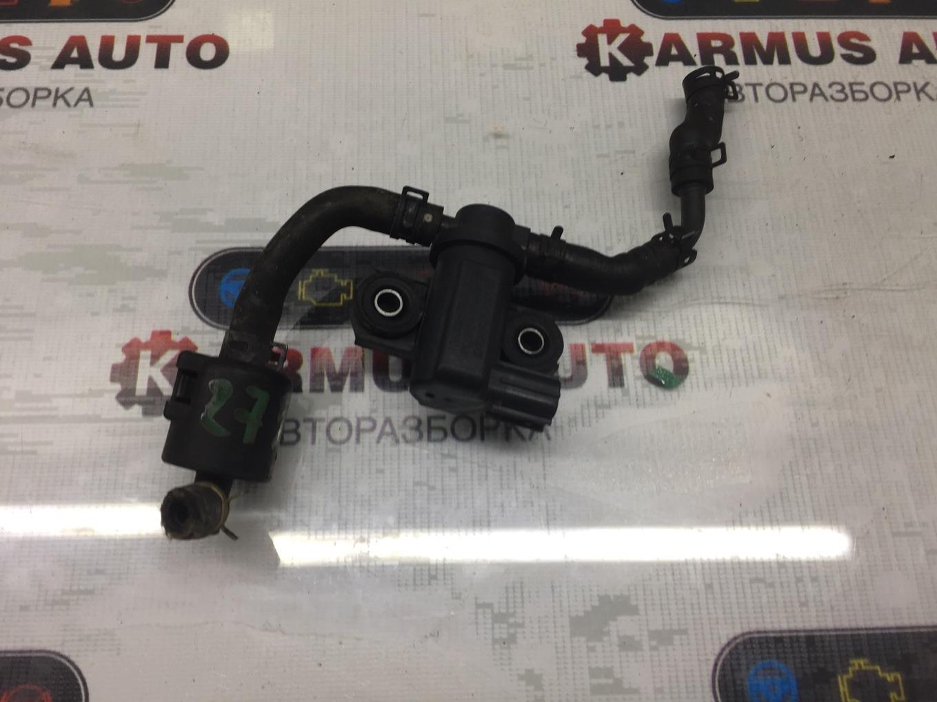 Вакуумный клапан Honda Legend KB1 J35A