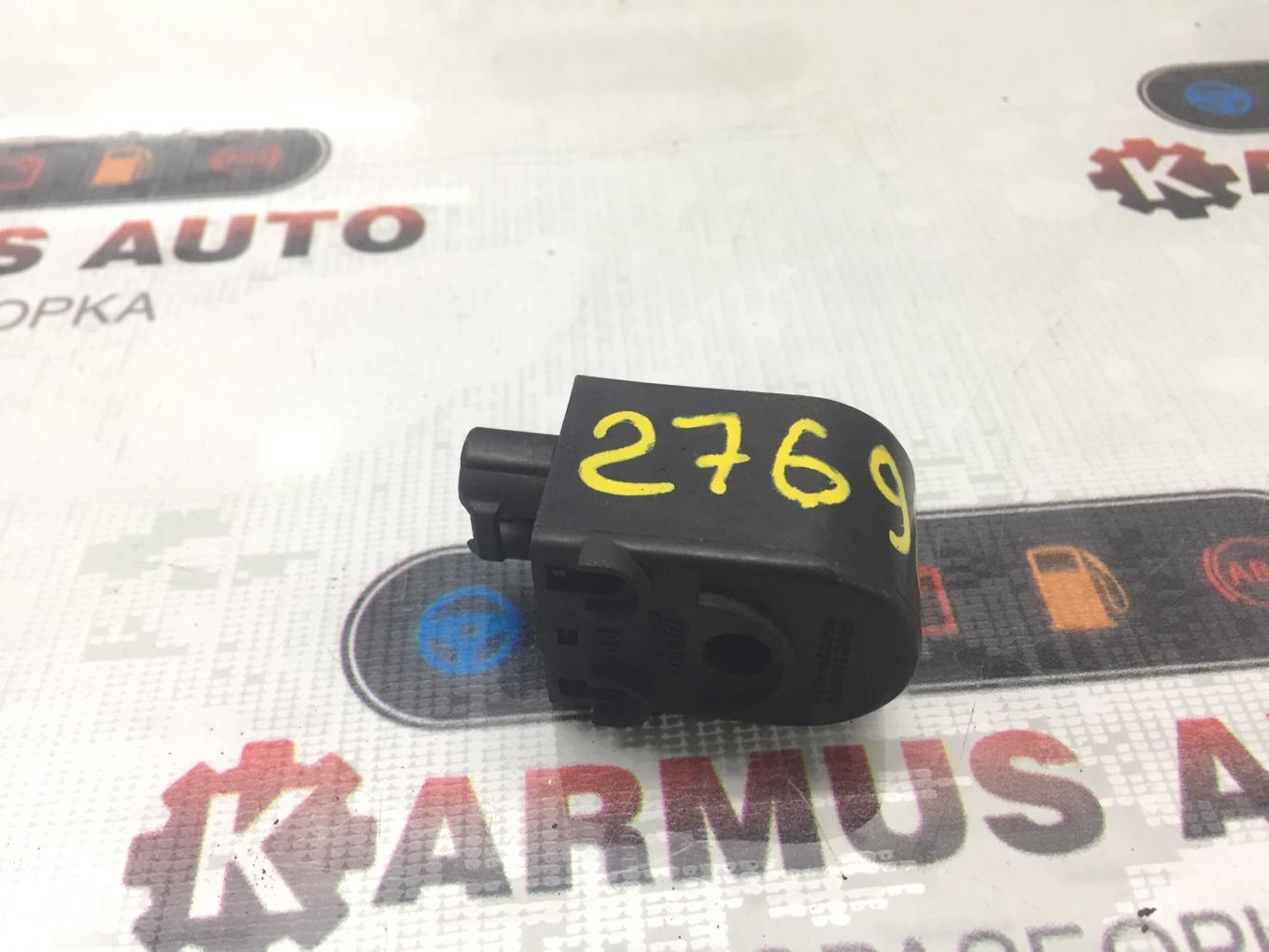Датчик зуммер Subaru Impreza GE2 EE20Z