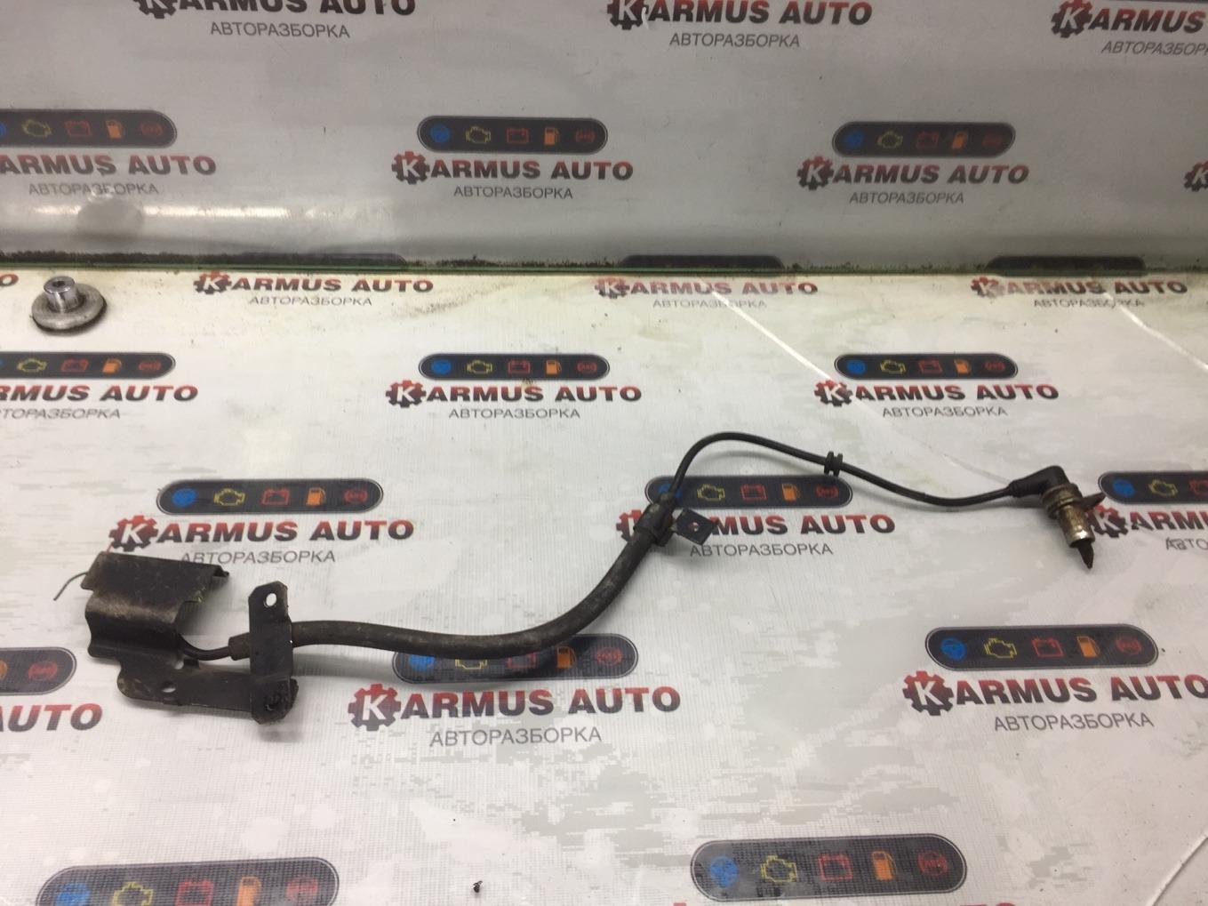 Датчик abs Nissan Terrano RR50 QD32TI передний левый