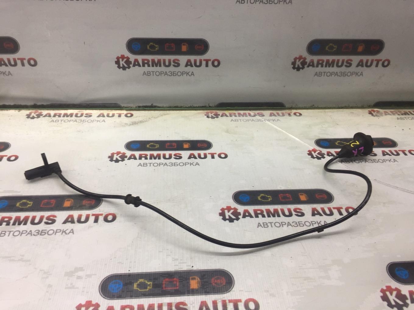 Датчик abs Mercedes-Benz S-Class W220 M113 задний левый