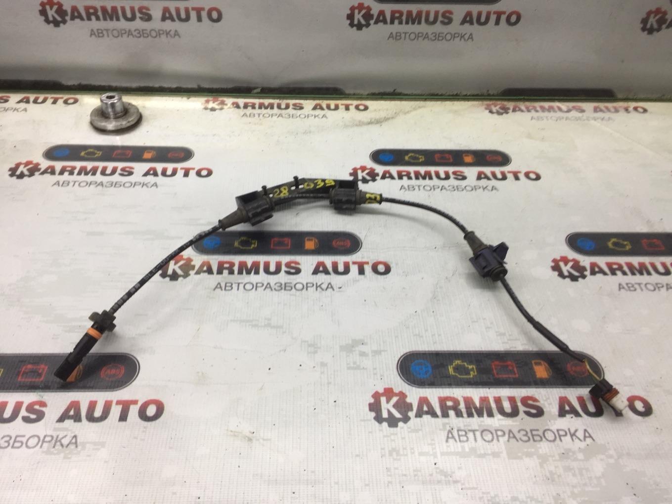 Датчик abs Honda Odyssey RB3 K24A задний правый