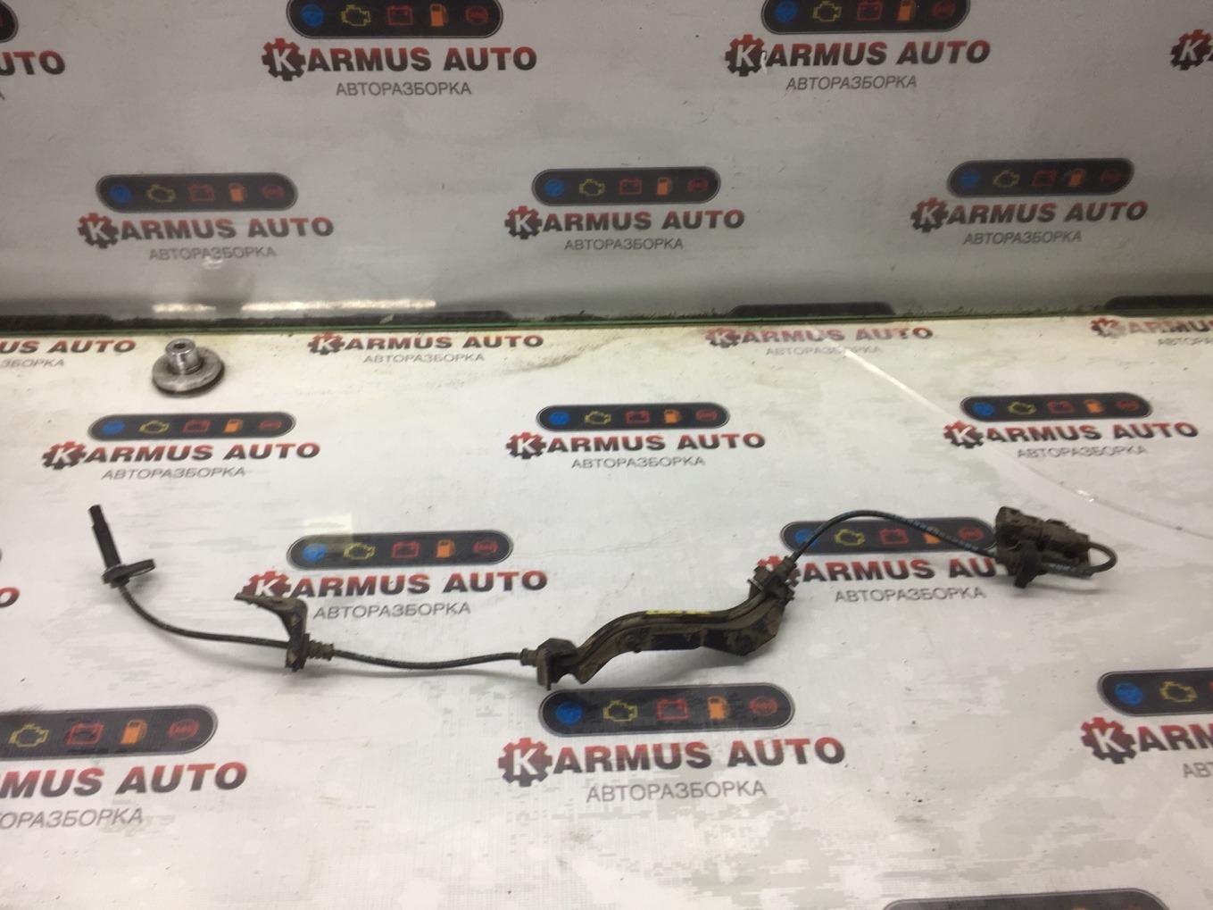 Датчик abs Honda Legend KB1 J35A задний левый