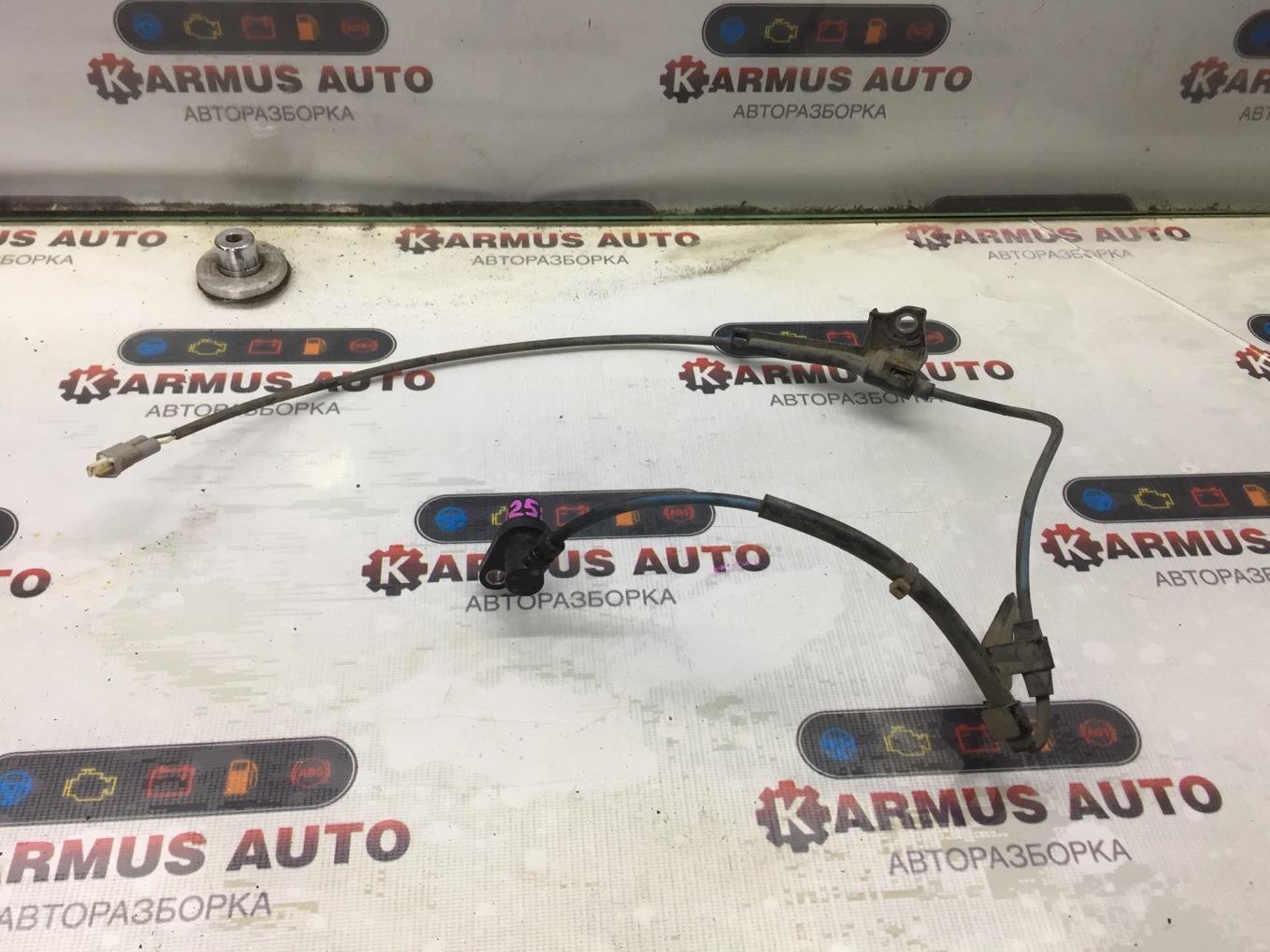 Датчик abs Toyota Caldina ZZT241W 1ZZFE передний левый