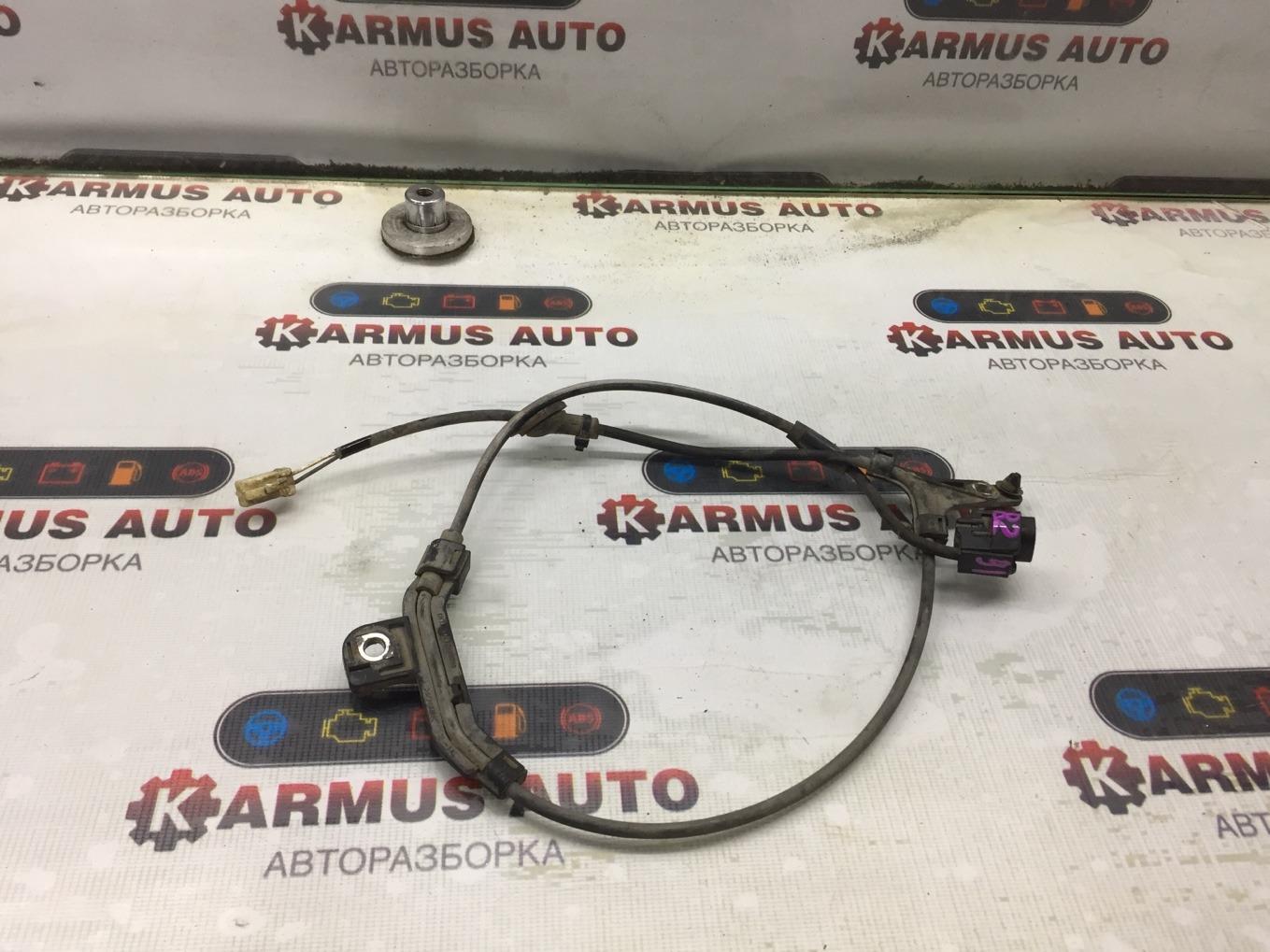 Провод датчика abs Toyota Caldina ZZT241W 1ZZFE задний левый