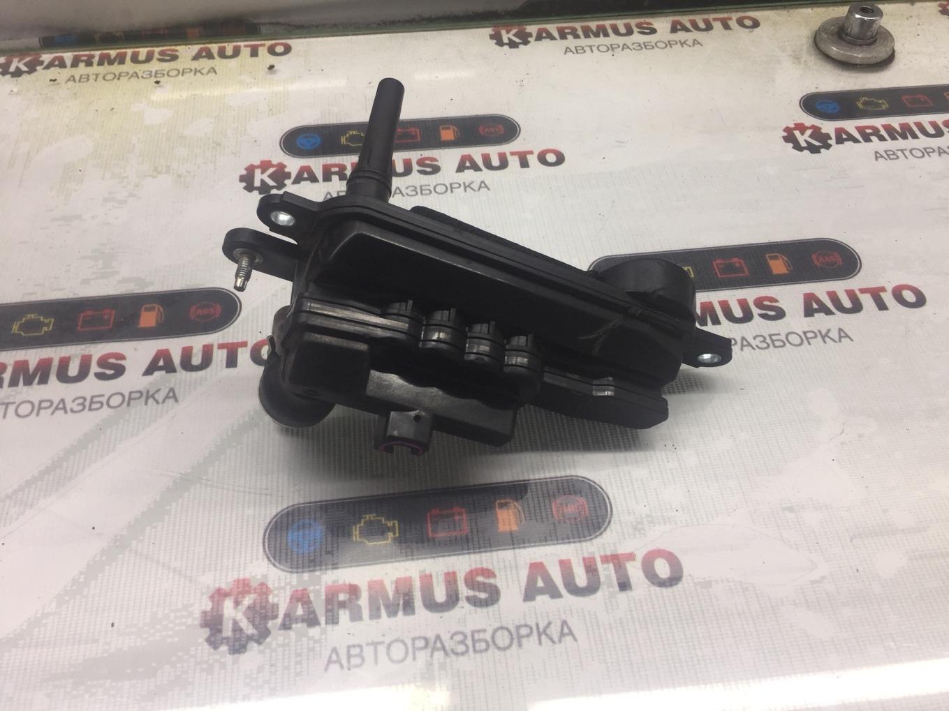 Сепаратор Lexus Gs450H GWL10 2GRFXE 2012