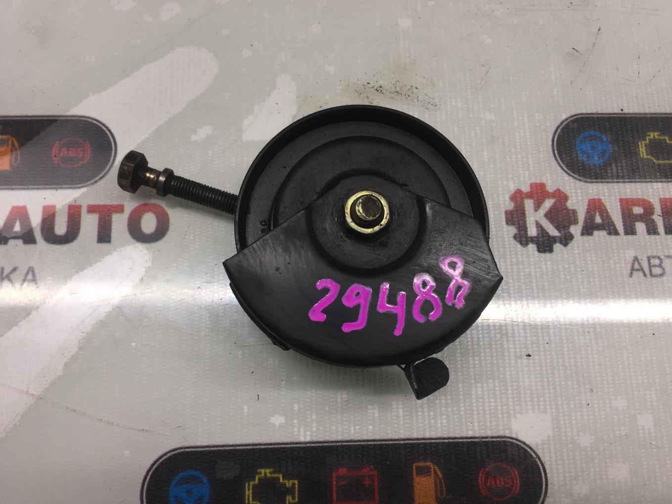 Ролик натяжной Nissan Cube ANZ10 CGA3DE