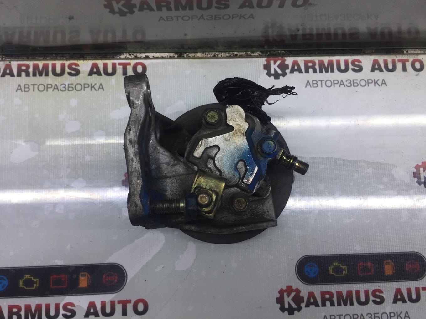 Гидроусилитель руля Nissan Cima GF50 VK45DD