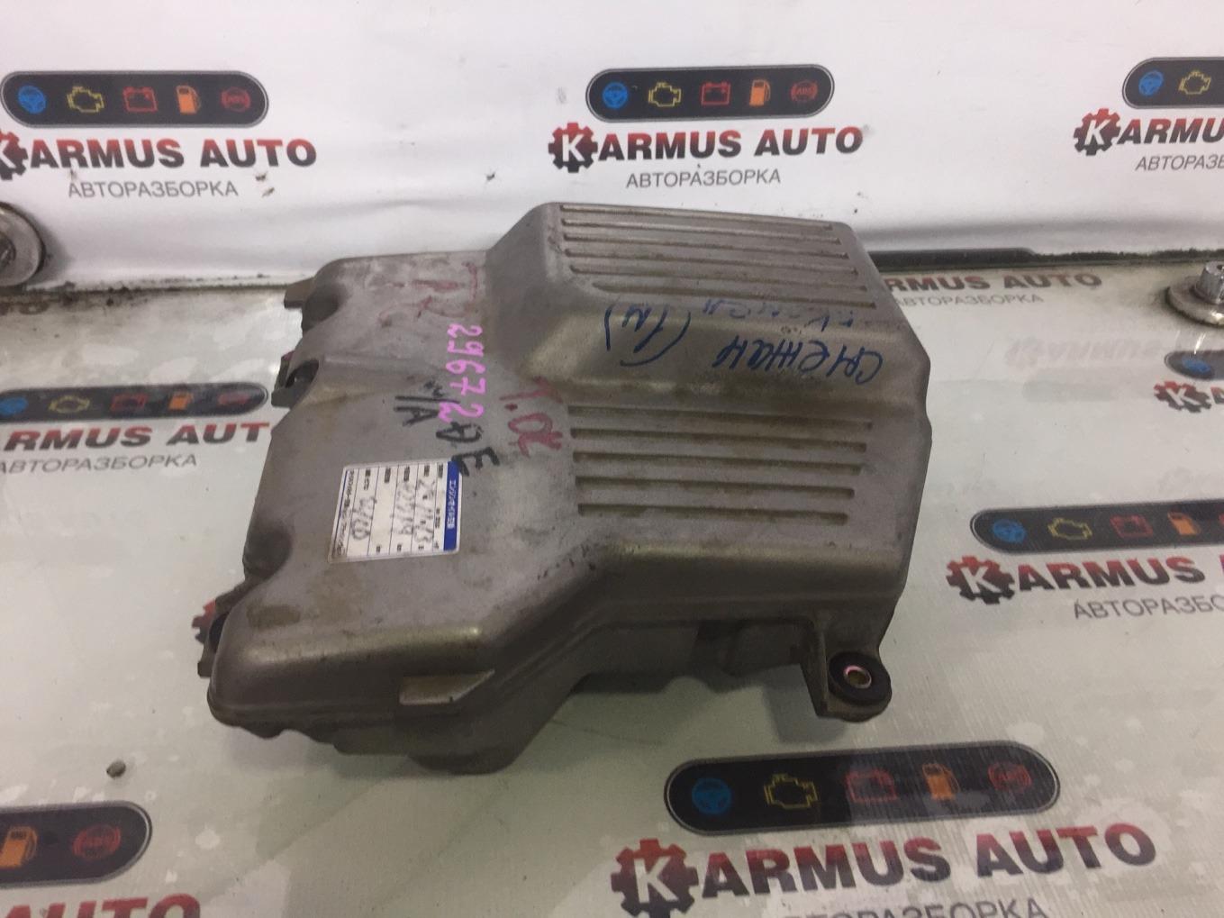 Резонатор воздушного фильтра Honda Cr-V RD1 B20B