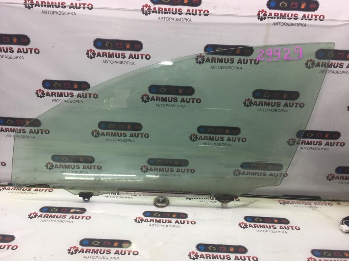Стекло боковое Lexus Gs450H GWS191 2GRFSE переднее левое
