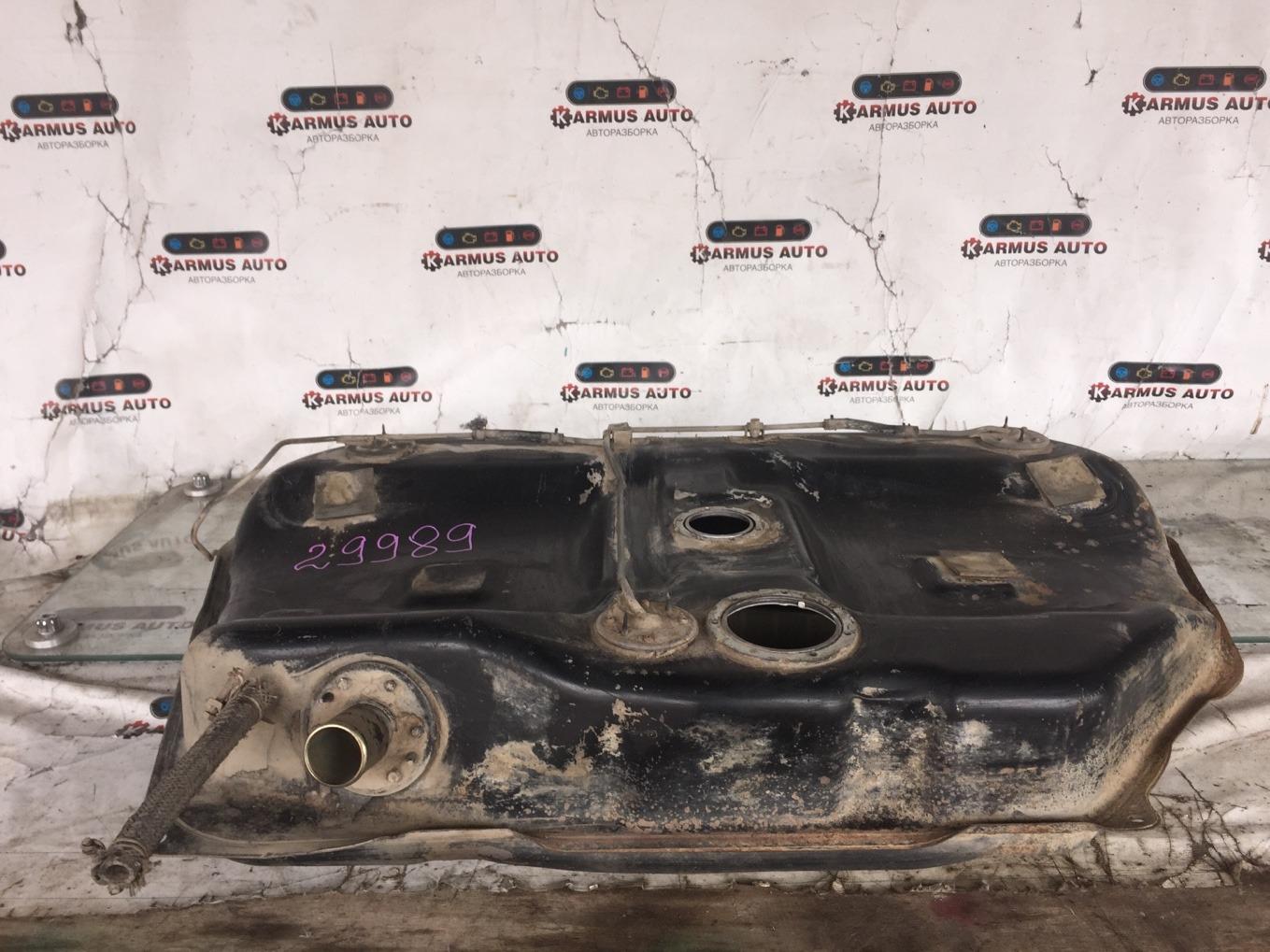 Бак топливный Toyota Corona AT170 5AFE 1990