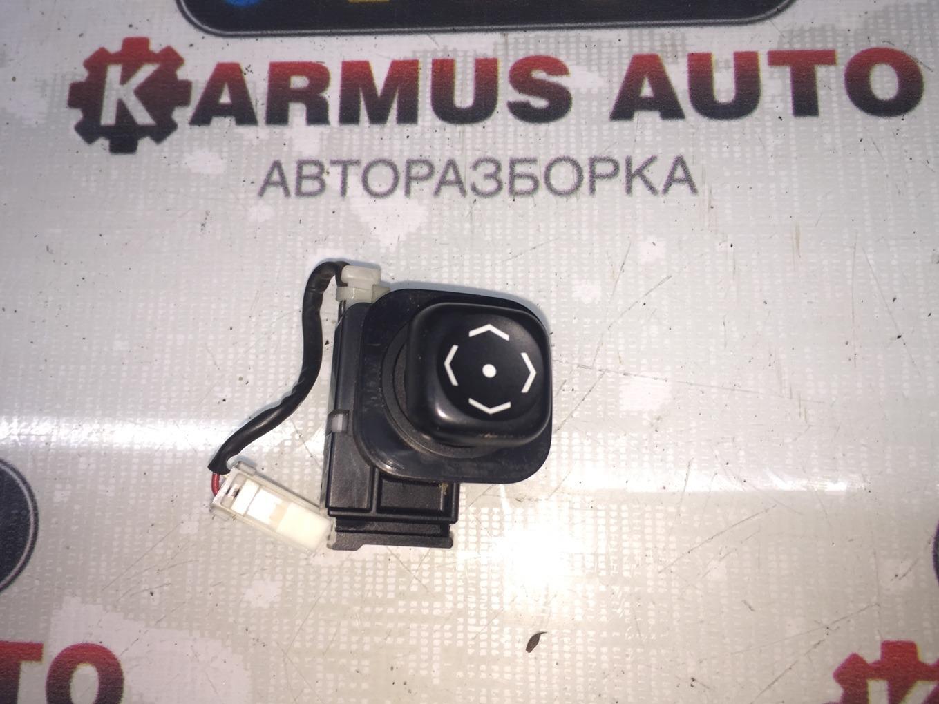 Блок управления рулевой колонкой Lexus Gs450H GWS191 2GRFSE