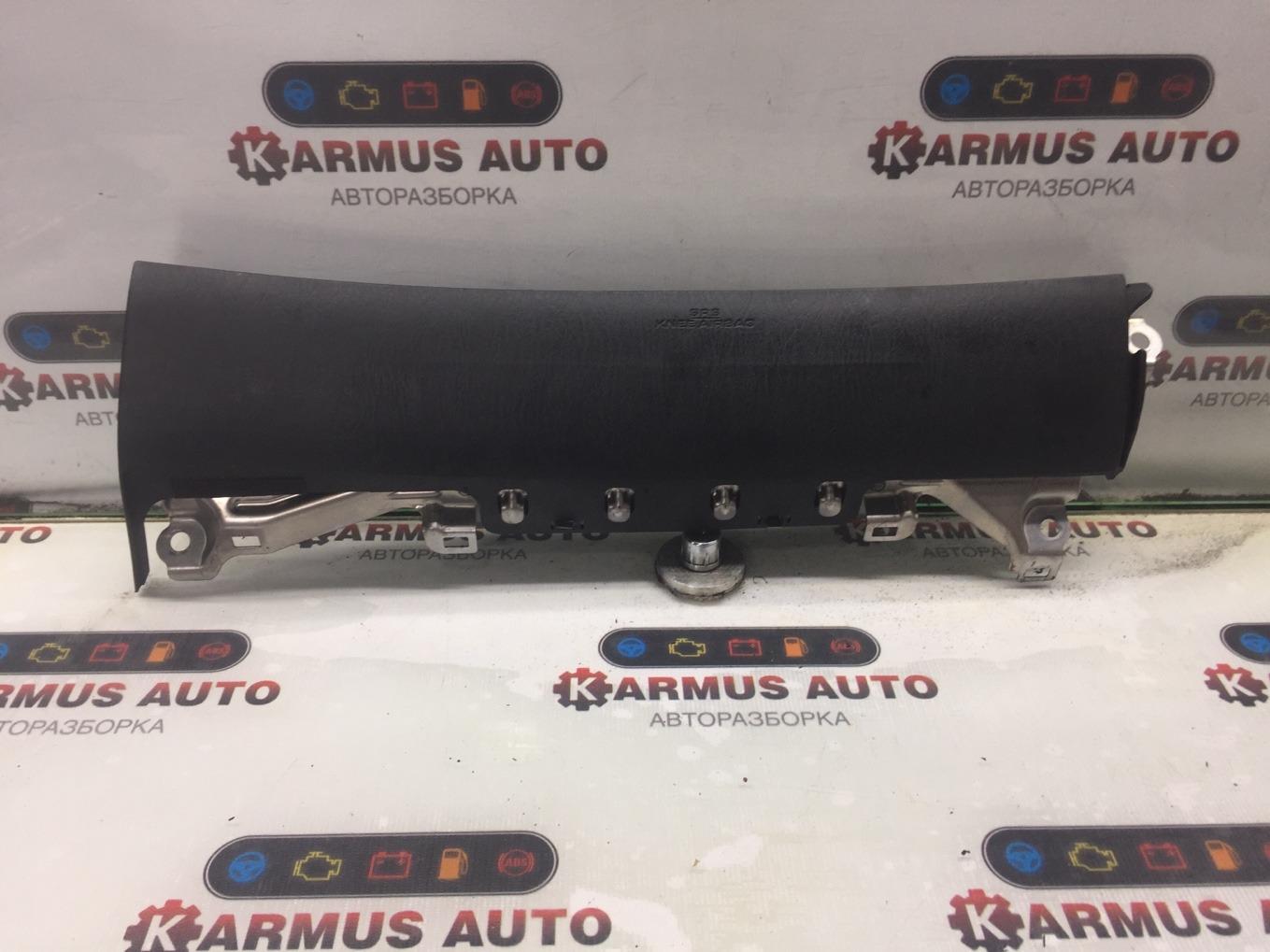 Подушка безопасности Lexus Gs450H GWS191 2GRFSE 2007 левая