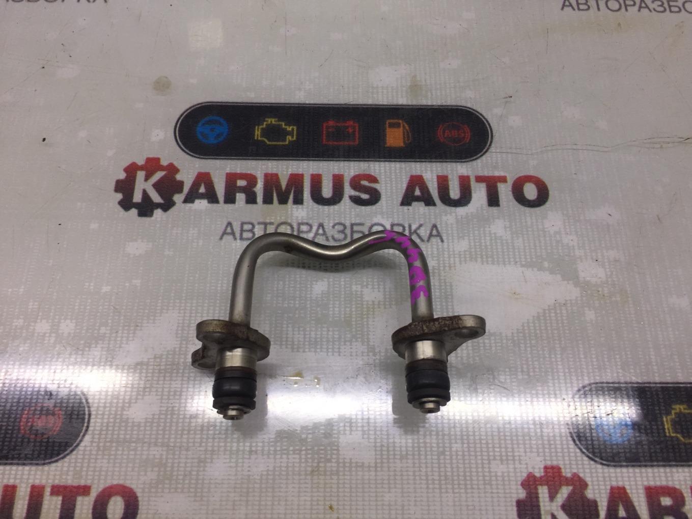 Трубка топливная Lexus Gs450H GWS191 2GRFSE 2007