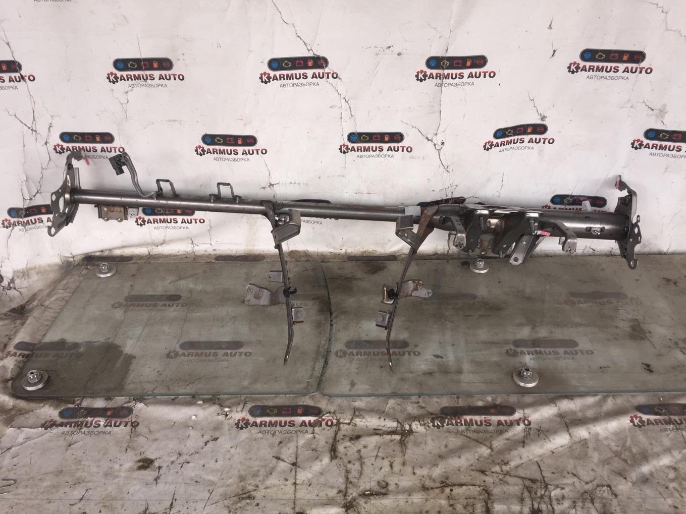 Жесткость торпеды Lexus Gs450H GWS191 2GRFSE 2007
