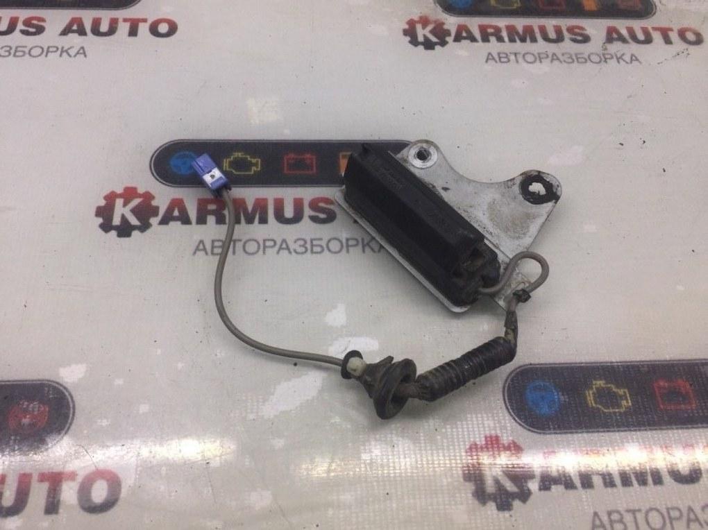 Датчик давления шин Lexus Gs450H GWS191 2GRFSE 2007 задний левый