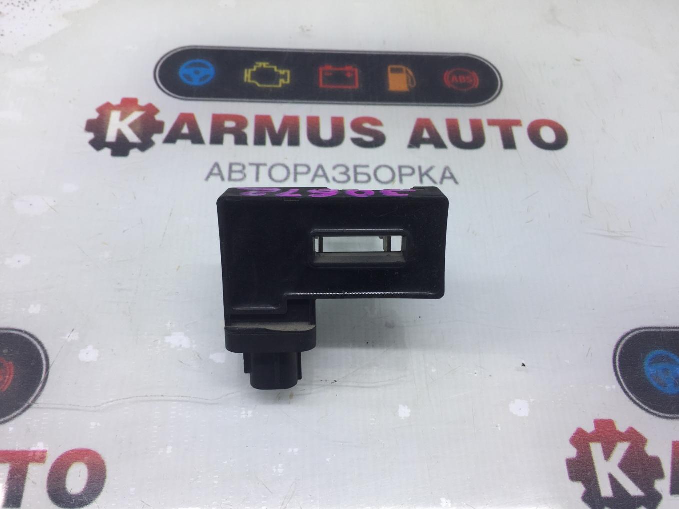 Датчик аккумулятора Lexus Gs450H GWS191 2GRFSE 2007