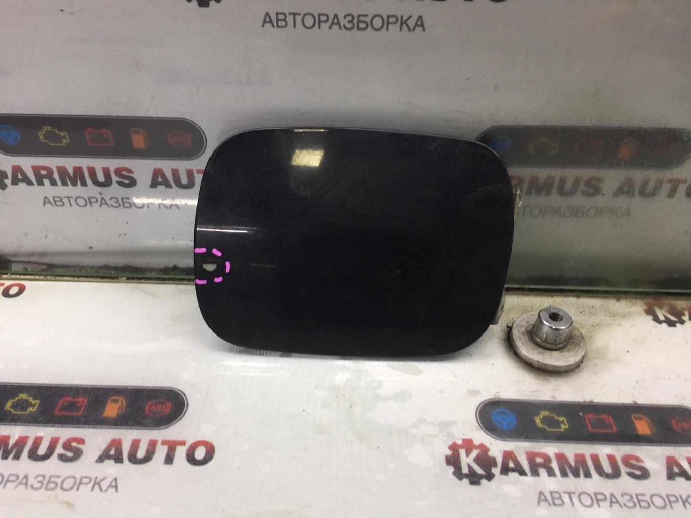 Лючок топливного бака Lexus Gs450H GWS191 2GRFSE 2007