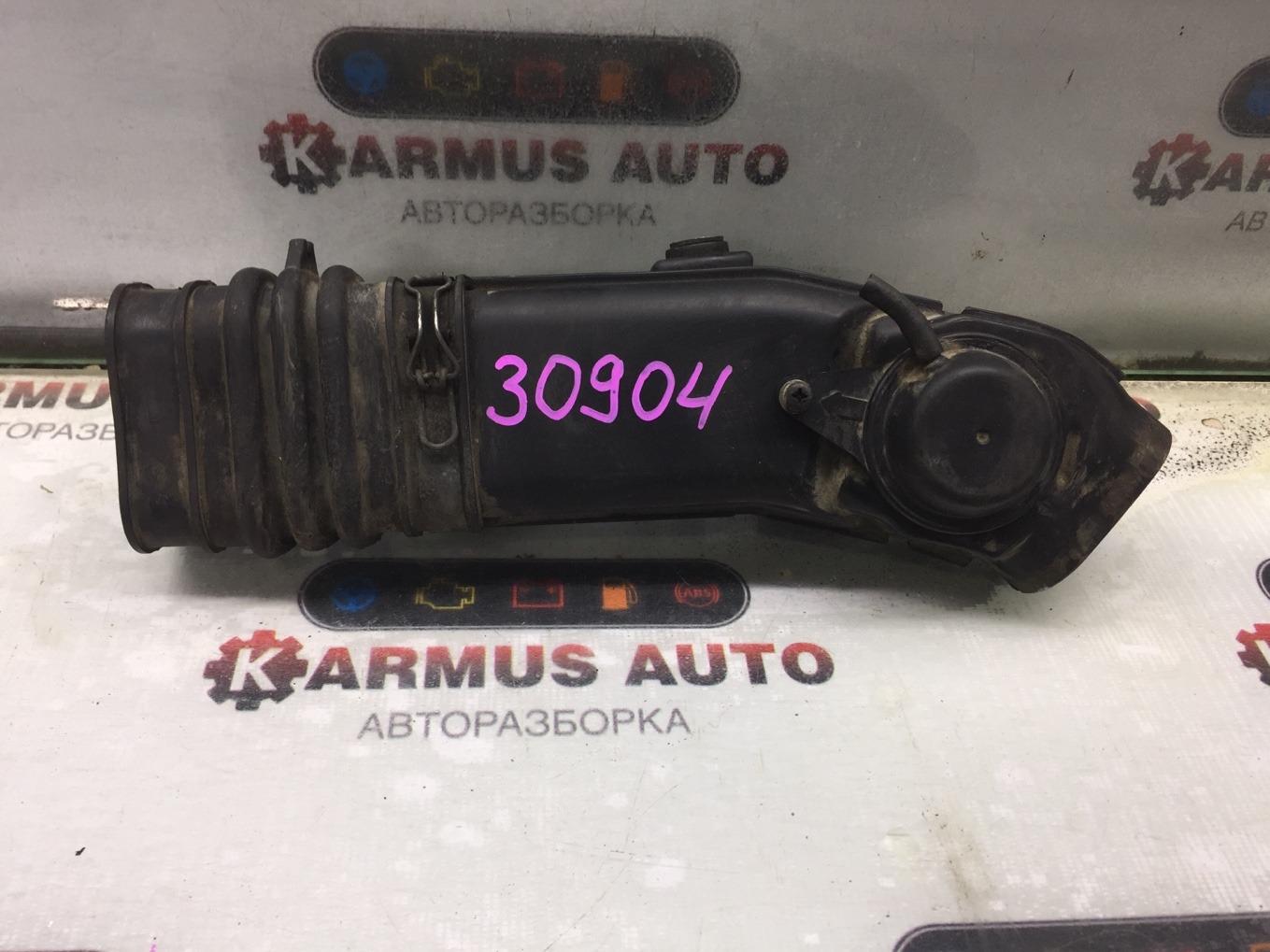 Вакуумный клапан Toyota Sprinter AE91 5AF 1987